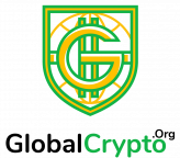 Global Crypto.Org