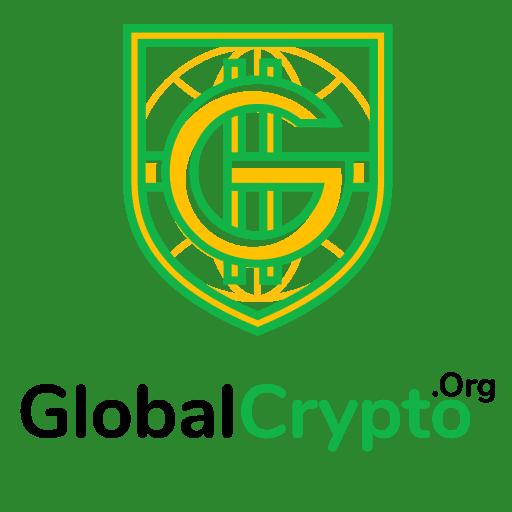 Global Crypto.Org