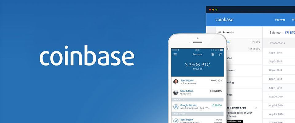 coinbase bank transfer