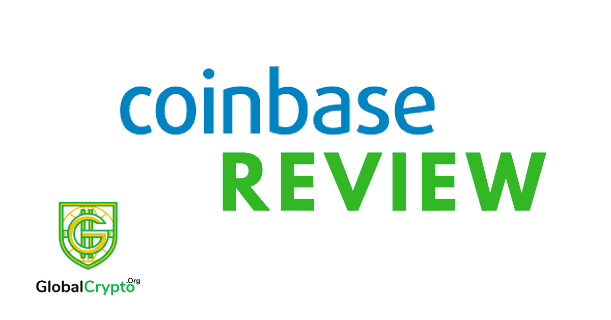 coinbase review - sepa transfer